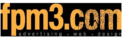fpm3_logo
