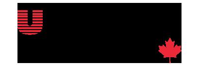ubowl_logo